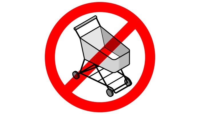 Redefining Shopping Cart Abandonment In Face Of New Challenges