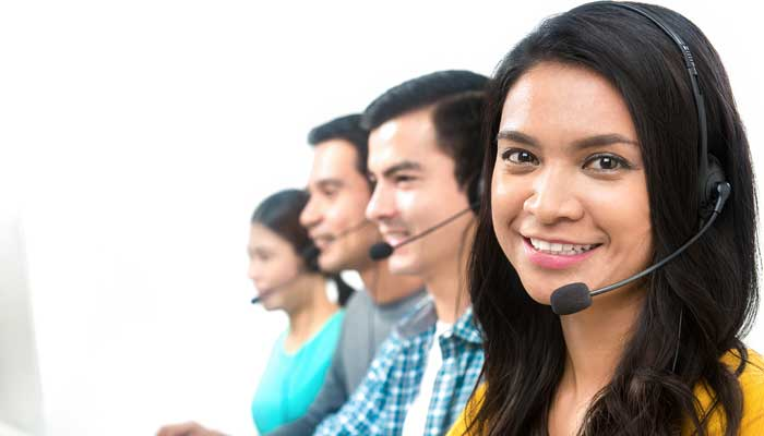the-success-story-of-indian-inbound-call-center-service-providers