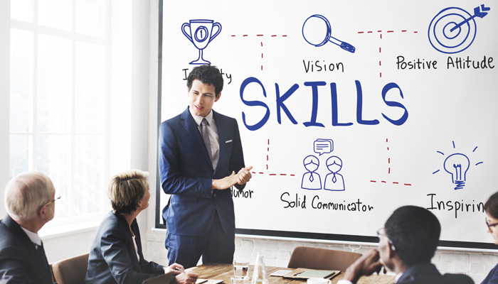 Lead Qualification: An Important Step in a Successful Sales Process