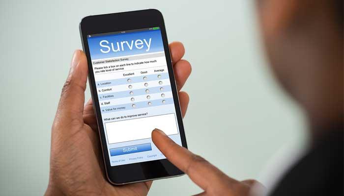 etech announces winners of the survey