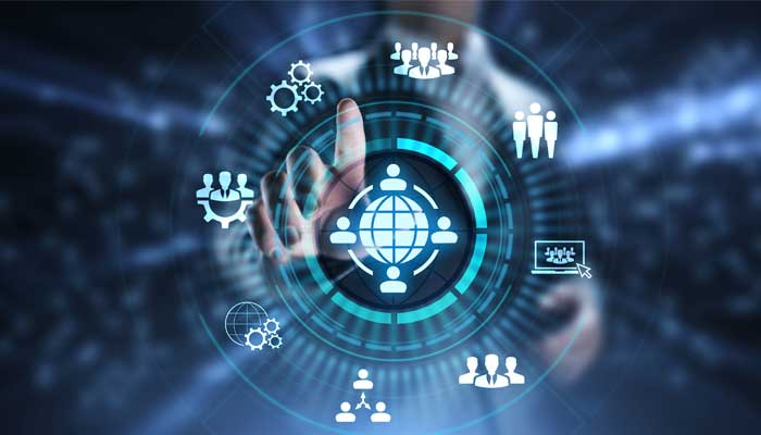 etech-global-services-bpo-helping-businesses-prosper-through-outsourcing