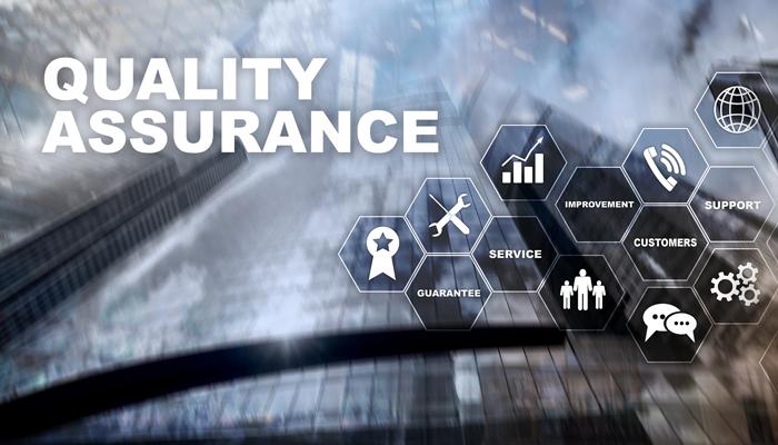 https://www.etechgs.com/blog/etech-global-services-quality-assurance/