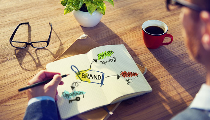 How's Your On-Boarding Brand?