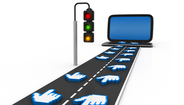 Increasing Your Social Traffic With Live Chat