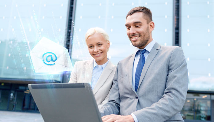 4 Tips to Help You Become Great at Email Communication