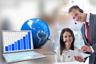 Helpful Tips to Look for When Selecting an Outsourced Contact Center