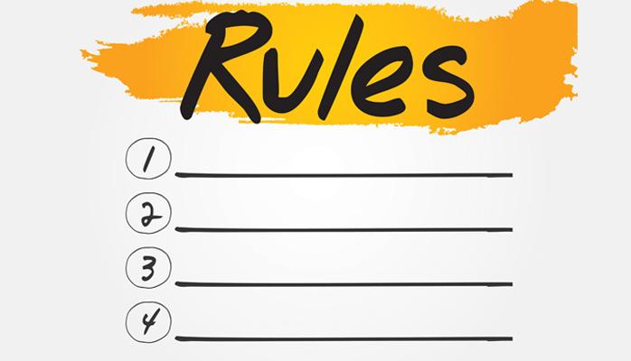 4 Rules on How to Improve Leadership Skills