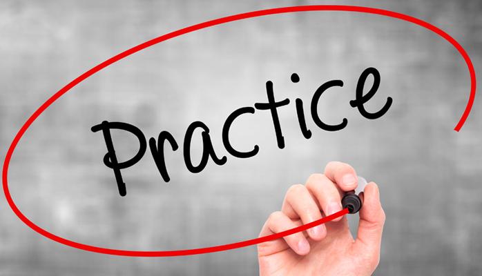 Five Top Practices for Effective Vendor Management