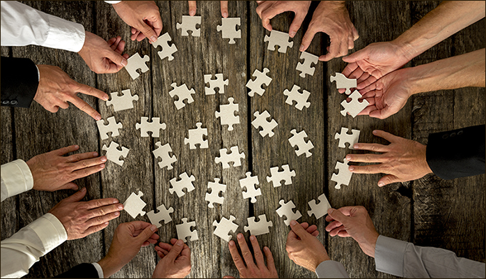 How to Implement a Culture of Collaboration and Communication