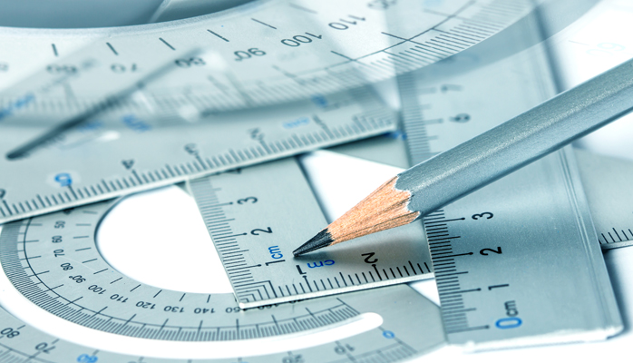 How to Use Call Center Performance Metrics to Achieve Success