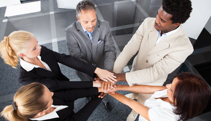 Is Employee Loyalty Linked-up to Retention?
