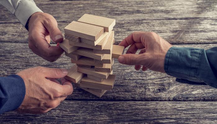 Ten Principles to Drive Effective Collaboration-part 1