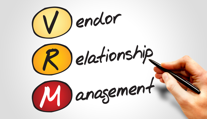 Tips to Manage Successful Vendor Relationships