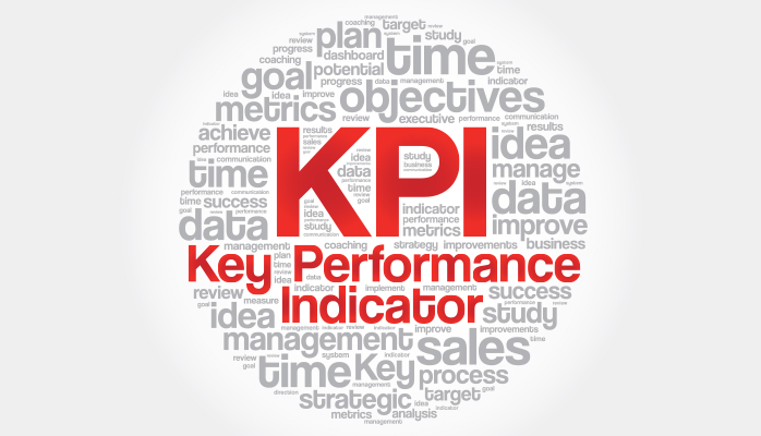 Top 7 KPI's to Measure Your Customer Experience Levels