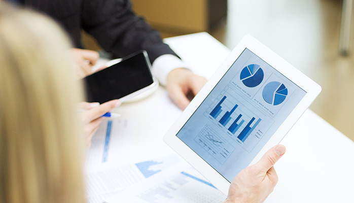 5 Steps to Increase Efficiency and Effectiveness in Your Quality Monitoring System