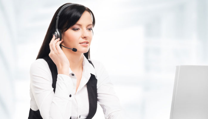 Top Tips to Boost Your Tech Support Team