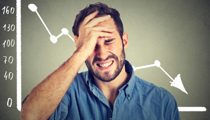 Want to Avoid Revenue Loss? Outsource Inbound Call Centers