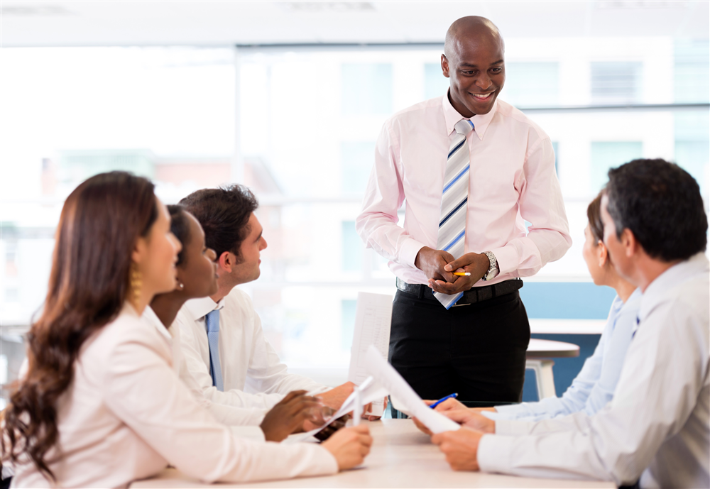 Communication is Key in Successful Vendor Management Programs