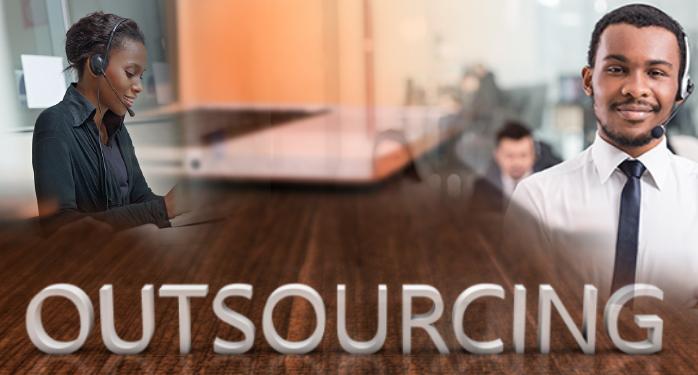 Jamaica: An Emerging Contact Center Outsourcing Mecca