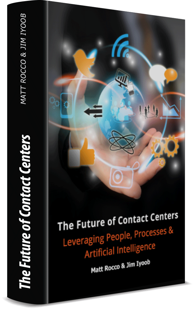 e-book-the-future-of-contact-centers