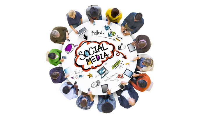 4 Ideas To Offer Exceptional Customer Experience Through Social Media