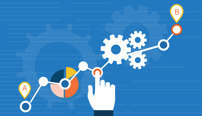 How Human Touch Improves Automated Quality Assurance Process?