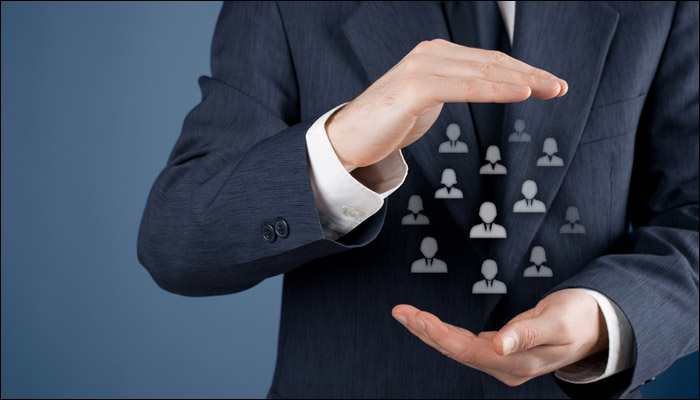 6 Reasons To Be Customer Centric