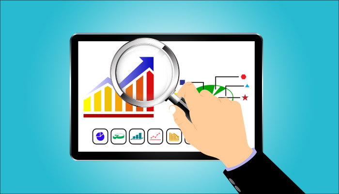 How to Improve Quality Assurance with Analytics?