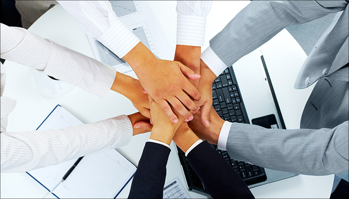 5 Steps for Getting Your Team on Board With Organizational Goals