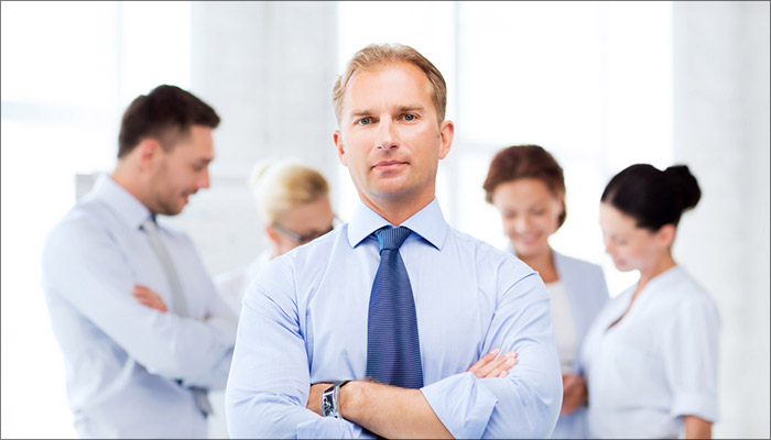 Call Center Managers or Leaders?