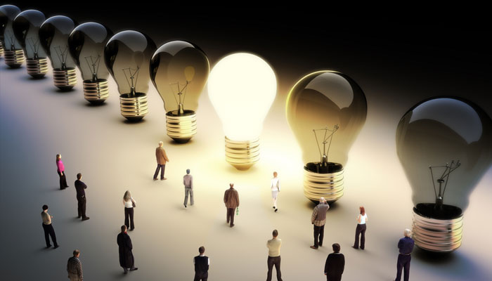 10 Ideas to Foster Leadership Every Day