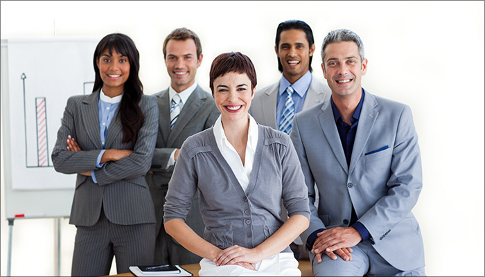 How to Find Effective Leaders