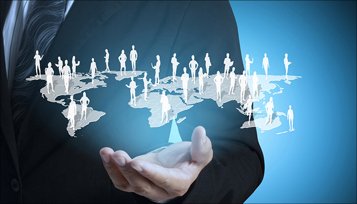Secrets for Retaining the Best Call Center Talent
