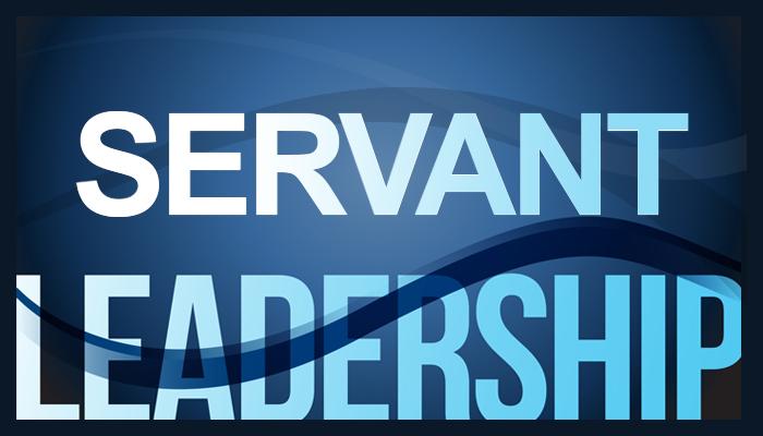 Empowering through Servant Leadership