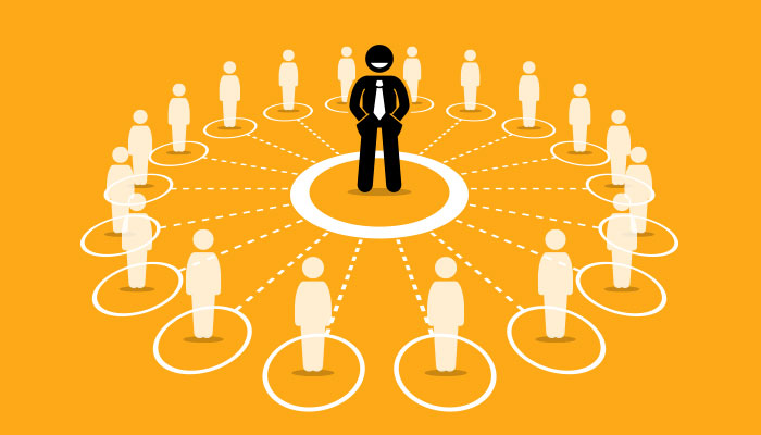 Servant Leadership Increases Call Center Customer