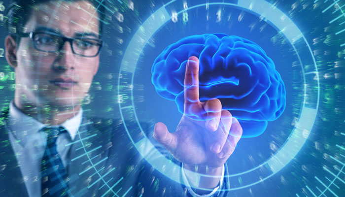 Why Human Intelligence is Essential for Customer Loyalty