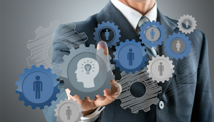 Implementing A Customer Effort Strategy Effectively