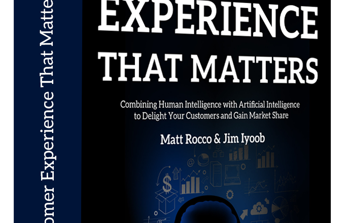 ebook-Delivering-Customer-Experience-That-Matters