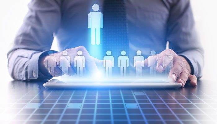 Why Successful Businesses Focus on Developing People – Not Employees