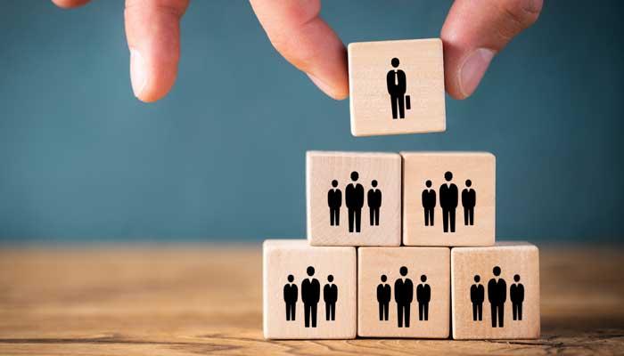Reassure Modernization Flexibility in Your Organization
