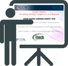 Unveiling Strategic Insights for your Business