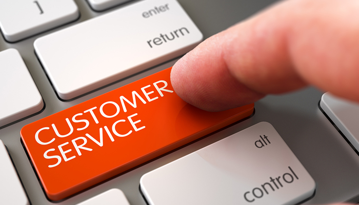 5-strategies-to-enhance-proactive-customer-service