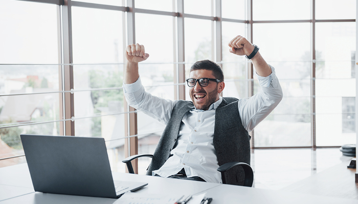 How To Keep Your Team Motivated During Covid19
