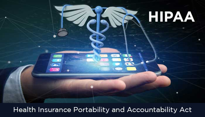 How to Secure Internet Connected Devices in Healthcare?