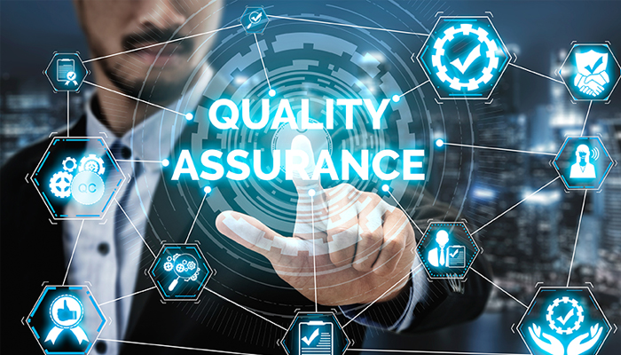 How to Take Your Contact Center to the Next Level with Effective Quality Assurance?