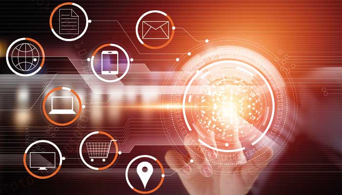 How did Omnichannel Customer Experience Evolve in 2020?
