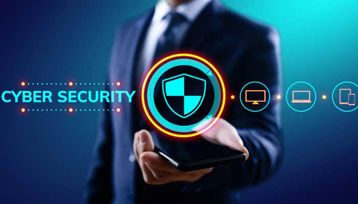 What are the 5 Major Cybersecurity Trends to Watch in 2021