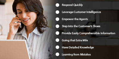 8 Simple Tools to Providing Exceptional Customer Service 8 Simple Tools to Providing Exceptional Cus