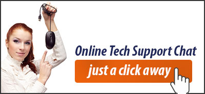 Enhance Customer Experience and Engagement with Online Tech Support Chat