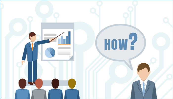 How to Power Online Sales With Chat